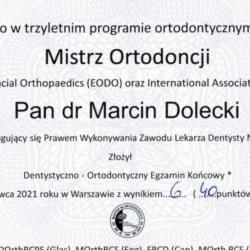 certyfikaty-dentystyczne-nowe-03